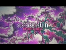 Digital Mess - Suspense reality