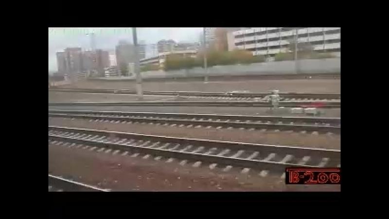 ТВ-200 27-окт-2017