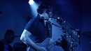 """Jack White – """"Over and Over and Over"""" Live at Third Man Records Nashville 03.17.2018"""