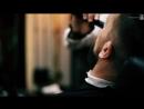 Обзорный видеоролик МосБарбер на Лубянке