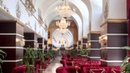 Oz Hotels Incekum Beach Resort 5* - Турция, Алания, Инжекум