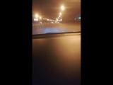 Аслан Дикаев - Live