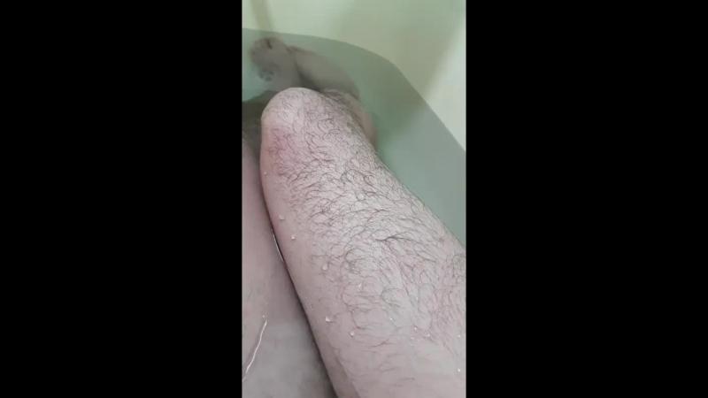 купаюсь