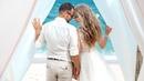11-11-2018 Леся и Андрей - Свадьба на Пхукете