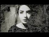 Nicole Izobel Garcia &amp Delaney Davidson - Why