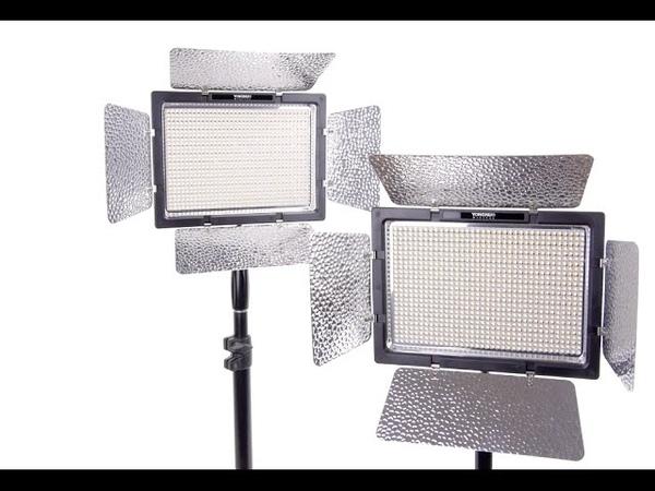 Yongnuo YN 900 LED