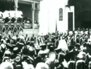 Nicholas II Coronation God Save the Czar