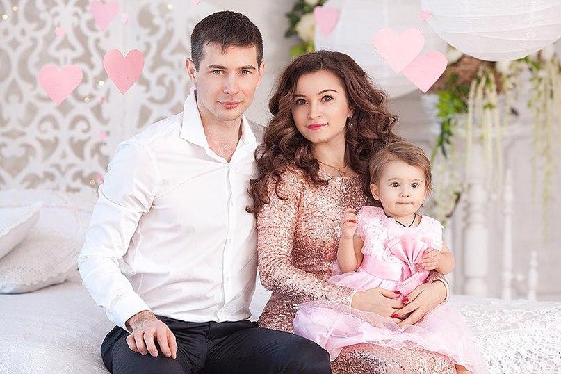 Ирина Гиниятова | Ярославль