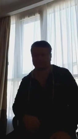Олег Тактаров Наехал на Виталия Минакова Камил Гаджиев вступился за Минакова