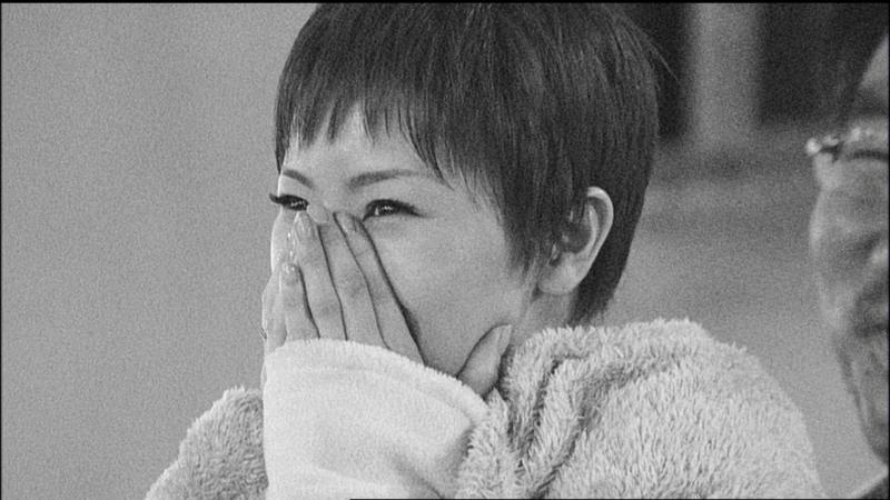 勝ち戦 \ Kachi Ikusa \ Win Every Fight PV (2010) [Tokyo Jihen]