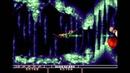[SMD] Bio-Hazard battle walkthrough (hardest)