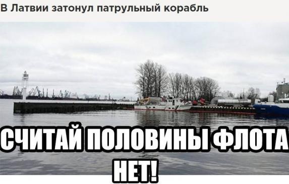 https://pp.userapi.com/c845521/v845521468/58042/9domOjrHUw0.jpg