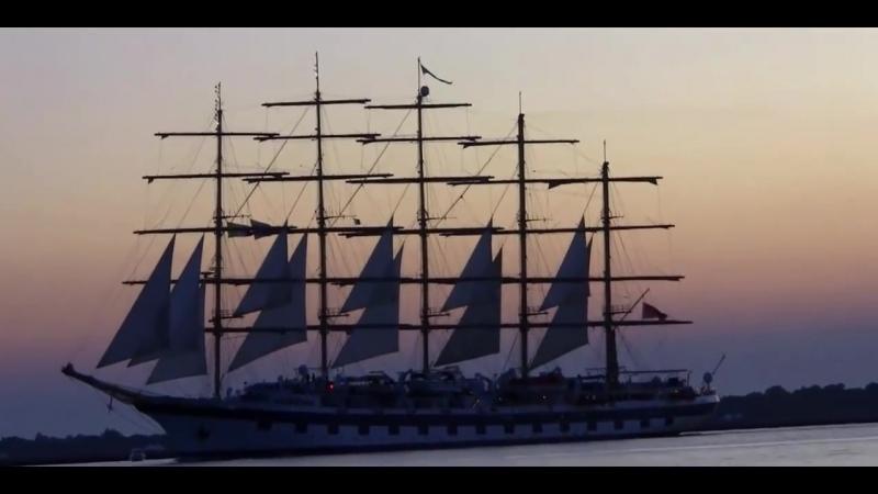 Документ музыка белый угол корабля угол png скачать 1500*1031.