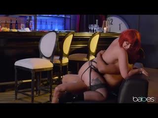 Gia Paige [TakerVK, ПОРНО, new Porn, HD 1080, All Sex, Blowjob, IR]