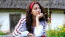 Ірина Книжник - Чорні очка (lyric відео)