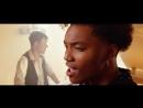 Кавер песни DRAKE ft Michael Jackson Dont Matter To Me в исполнении Josh Levi KHS Cover