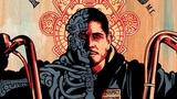 Nunca - Mayans MC Intro Song (David Hidalgo &amp Los Refugio Tiernos)
