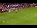 Ливерпуль 4-4 Арсенал- Покер Аршавина