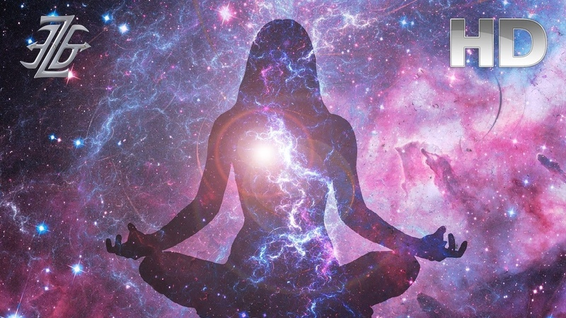 Nassim Haramein Latest Discoveries the Inner Workings of Our Holographic Fractal Universe