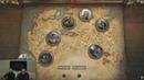 Остров Безумия Анонс карт и сюжетный геймплей!