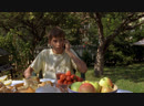 Волчие лето _ Volche leto (2003)