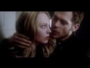 Klaus x Caroline / the originals / tvd