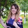 Taisia Dementyeva