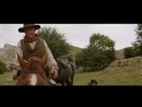 The Sisters Brothers - Official Trailer - Jake Gyllenhaal, Joaquin Phoenix - High Definition