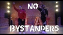 TRAVIS SCOTT NO BYSTANDERS OFFICIAL VIDEO FT. NAT BAT LIV SIMONE DEXTERCARRCHOREOGRAPHY