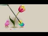 video-2115d8734359177ba6f9e02bfe658ba1-V.mp4