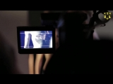 [TBSubs] Мейкинг клипа