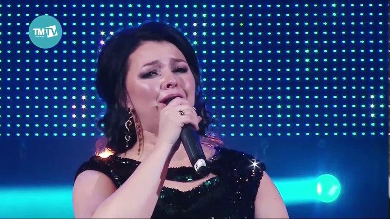 Эльмира Сулейманова - Эллэ син эллэ мин