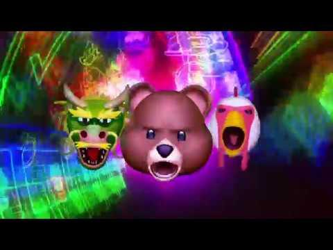 HYUKOH ( 혁오) - Citizen Kane - Animoji Karaoke