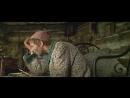 Родной братец отрывок из фильма Братья Карамазовы