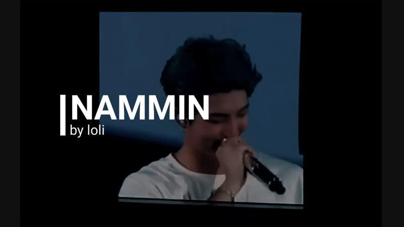 Nammin
