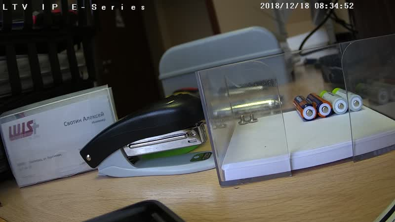 LTV-CNE-820-58 (Микрофон SVEN MK-150)