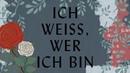 Ich weiss wer ich bin - Hillsong Auf Deutsch