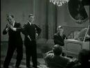 Willi Forst Oskar Karlweis and Walter Janssen Perform In Deinen Augen liest das Herz von Wien 1930