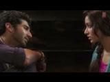 Bhula Dena - вечер караоке с JiyaRe