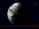 Заставка конца эфира (ОРТ/Первый канал, 2000-н.в.)