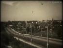 Пермь 1971 год
