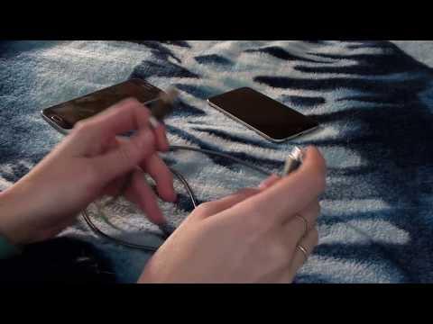 Магнитный USB кабель Floveme для зарядки Iphone, Samsung