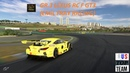 Interlagos Gr 3 Lexus RC F Emil Fray Racing Gran Turismo Sport