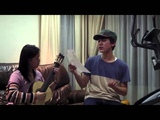 2012 NCT TEN Cover Jason Mraz - I'm Yours