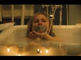 Взаперти или Малолетка 2 Locked Up (2017) BDRip 720p