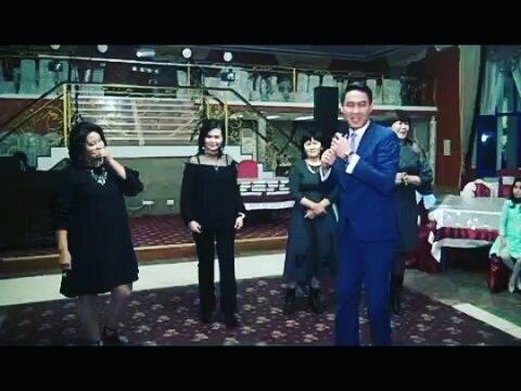 Studio_berdar_toy video