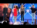 America's Got Talent 2018: Road to Lives - 13x12 (1080p)