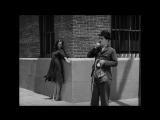Yana zamanalar. Charlie Chaplin in Modern Times.Tatar subtitles.