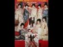 Куклы гарема Сёгуна (1986)