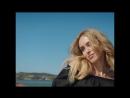 Дима Билан - Держи премьера клипа, 2017